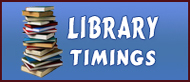 timings-library